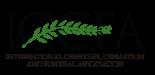 2021-TERRAVAS_ICCFA-Member-Certificate