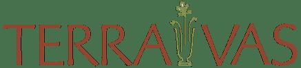 Terravas-logo-sml-dark