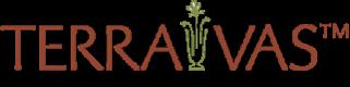 Terravas-logo-sml-dark-tm